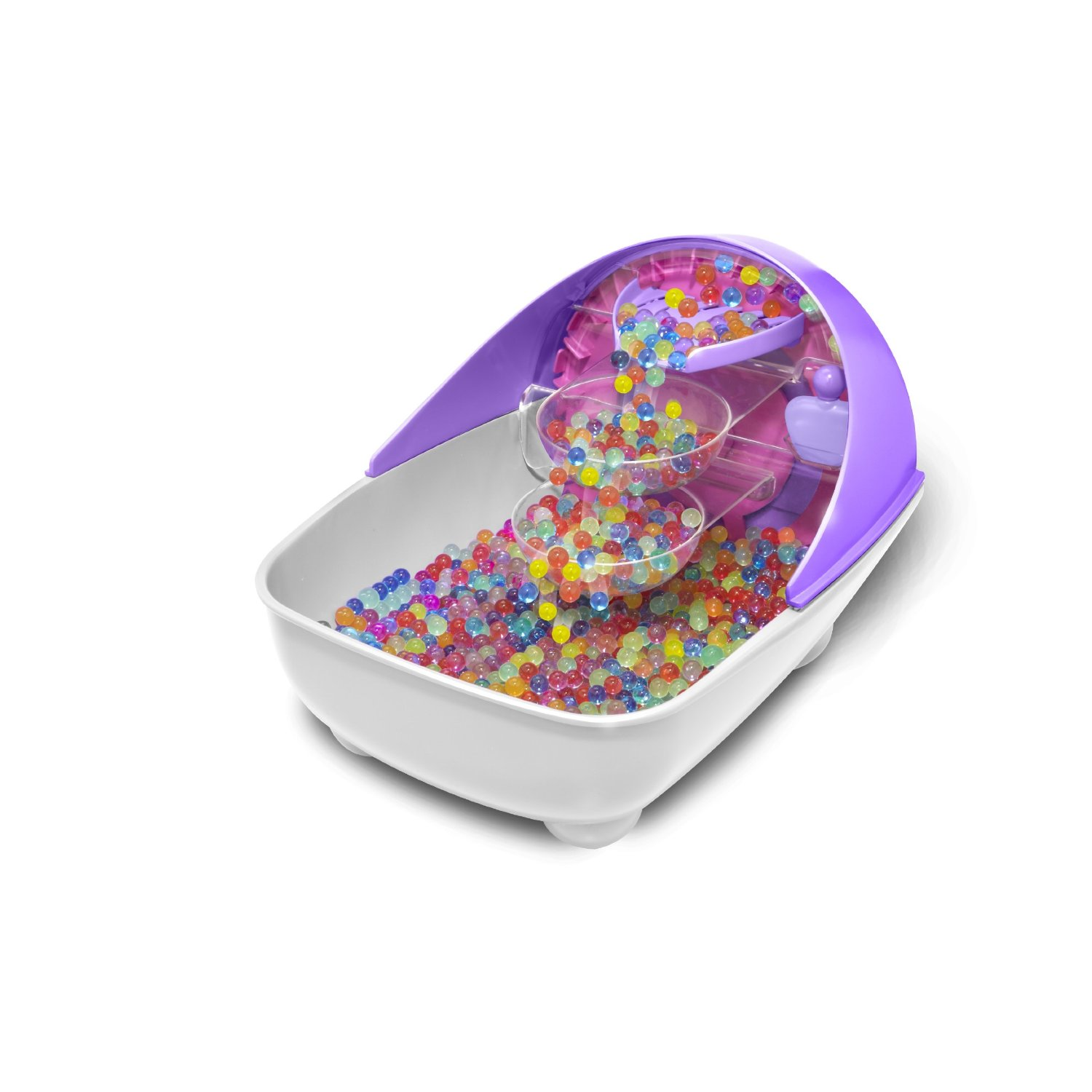 Orbeez Soothing Spa for kids – A Christmas Sell Out